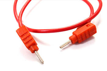 banana-patch-cord-sr-pc-3-1