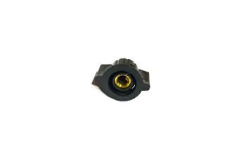lined-knob-cap-1
