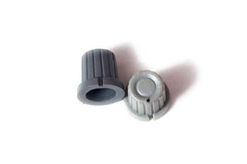 plastic-knob-sk1-1