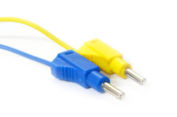 srpc-7-patch-cord-4mm-1