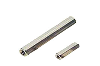 tapped-medium-spacer-m-3-4